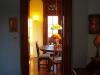 48_palacio_salvo_penthouse