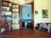 52_palacio_salvo_penthouse