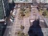 95_palacio_salvo_penthouse