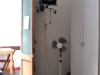palermo_rooms_shared_apatments_16