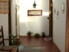 palermo_rooms_shared_apatments_17