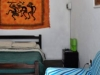 palermo_rooms_shared_apatments_18