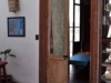 palermo_rooms_shared_apatments_21