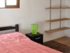 palermo_rooms_shared_apatments_4