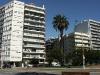 03_plaza_gomensoro_pocitos_beach