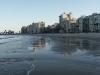 04_plaza_gomensoro_pocitos_beach