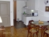 pocitos-apartment-next-to-the-embassy-of-spain-03