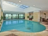 sheraton_montevideo_hotel_5_a