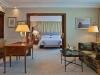 sheraton_montevideo_hotel_9
