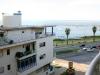 apartamento-en-villa-biarritz-nt1_3