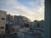 apartment-mercedes-and-tristan-narvaja-cordon-02