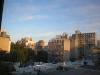 apartment-mercedes-and-tristan-narvaja-cordon-03