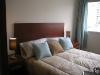 apartment-mercedes-and-tristan-narvaja-cordon-04