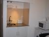 apartment-mercedes-and-tristan-narvaja-cordon-10
