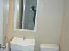 apartment-mercedes-and-tristan-narvaja-cordon-16