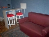 apartment_cordon_18_de_julio_1