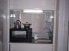 apartment_cordon_18_de_julio_3