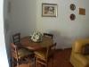 chana-and-pablo-de-maria-cordon-sur-montevideo-apartment-01