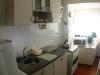 chana-and-pablo-de-maria-cordon-sur-montevideo-apartment-02