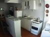 chana-and-pablo-de-maria-cordon-sur-montevideo-apartment-03