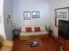 chana-and-pablo-de-maria-cordon-sur-montevideo-apartment-04
