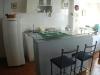 chana-and-pablo-de-maria-cordon-sur-montevideo-apartment-05