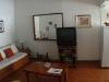 chana-and-pablo-de-maria-cordon-sur-montevideo-apartment-09