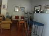 chana-and-pablo-de-maria-cordon-sur-montevideo-apartment-11