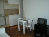 apartment_parque_batlle_rivera_llambi_pocitos-1
