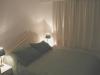 apartment_parque_batlle_rivera_llambi_pocitos-4