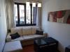 apartamento-en-pocitos_obligado_brasil3