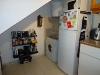 apartamento-en-pocitos_obligado_brasil5