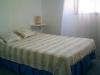 1-bedroom-apartment-in-punta-carretas-01