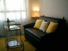 1-bedroom-apartment-in-punta-carretas-03