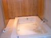 1-bedroom-apartment-in-punta-carretas-05