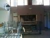 1-bedroom-apartment-in-punta-carretas-06