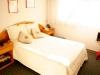 apartamento-en-villa-biarritz-nt1_1
