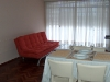 apartment-in-downtown-montevideo-1
