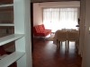 apartment-in-downtown-montevideo-4