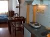 comfortable-studio-in-downtown-montevideo-1