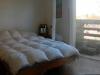 apartments_pocitos3