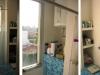 apartments_pocitos4