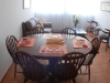montevideo_tres_cruces_apartments-03