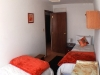 montevideo_tres_cruces_apartments-05