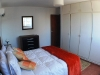 montevideo_tres_cruces_apartments-06