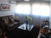 montevideo_tres_cruces_apartments-07