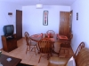 montevideo_tres_cruces_apartments-08