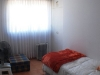 montevideo_tres_cruces_apartments-09