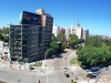montevideo_tres_cruces_apartments-14