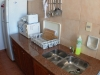 montevideo_tres_cruces_apartments-21